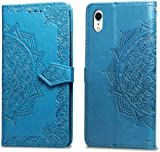 FNBK H�lle Case f�r iPhone XS Max 6.5