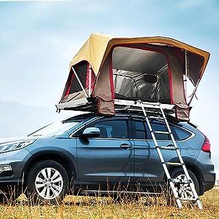 Amazon.es: Tiendas refugio de acampada - Más de 200 EUR ...