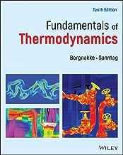 Fundamentals of Thermodynamics, 10th Edition
