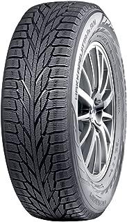 Nokian Hakkapeliitta R2 SUV Studless Winter Tire -285/50R20XL 116R