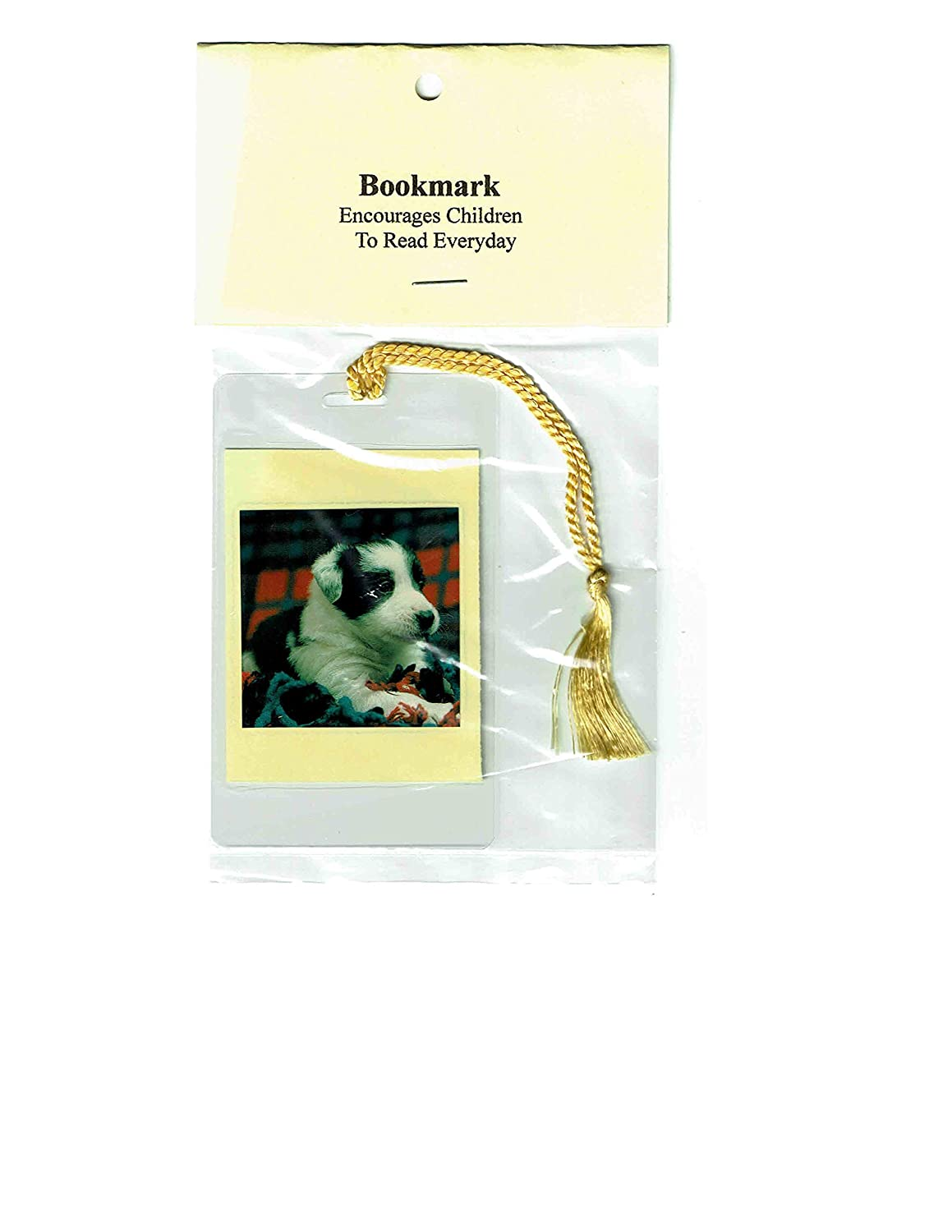 Have You Virginia Beach Mall Excellent Read To Your Mutt Dog Bookmark Today? and Card Greeting