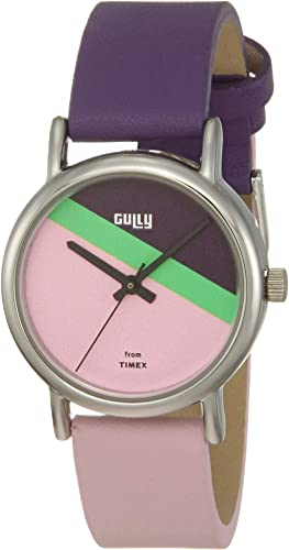 Candy Shop Analog Multi Colour Dial Women S Watch TWGYL0203