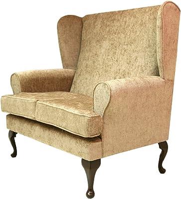 2 asiento sillas a juego con el nuestras sillas, para las personas de edad avanzada