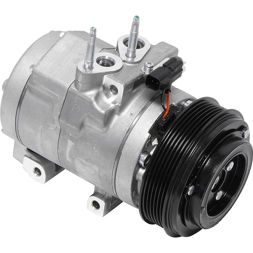 Universal Air Conditioner CO 29116C A/C Compressor