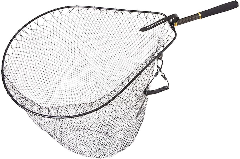 Daiwa (Daiwa) Landing net sea Bass More Than Wading net