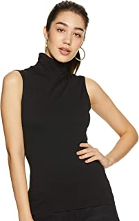 Marks & Spencer Women's Regular fit Vest Top