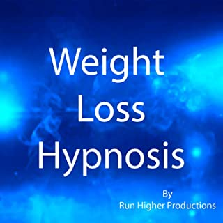 Have More Energy Weight Loss Hypnosis Session