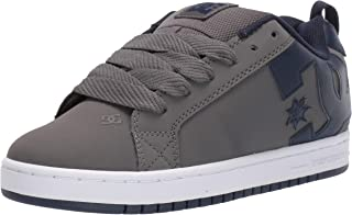 Best dc shoes gray Reviews