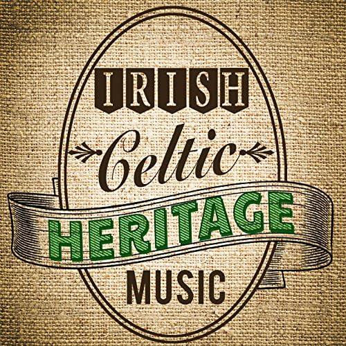 Celtic, Celtic Moods & Irish Celtic Songs