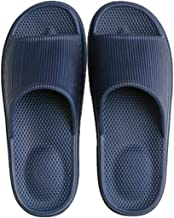 Respeedime Bath Slippers Home Household Indoor Sandals