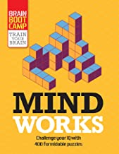 Mind Works (Brain Boot Camp)