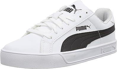 PUMA Smash Vulc, Sneaker Unisex-Adulto