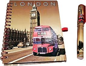 Amazon.es: London Souvenirs