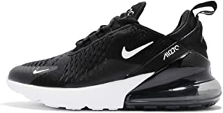 Nike Damer W Air Max 270 sneakers