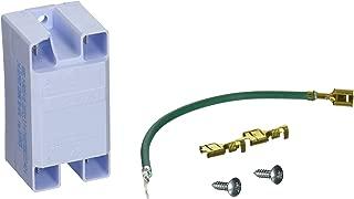 Frigidaire 5303912606 Electrolux SPARK MODULE