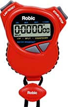 Best dual stopwatch online Reviews