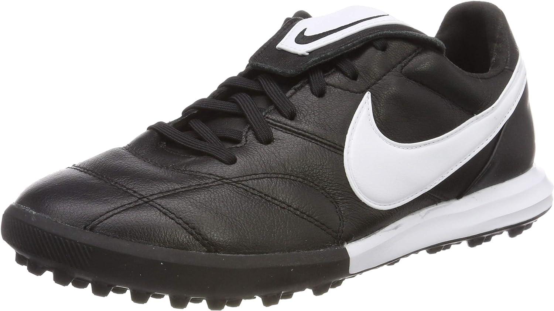 Nike Unisex-Erwachsene Premier Ii Tf Fitnessschuhe  | Bequeme Berührung