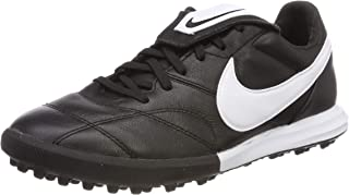 Men's Soccer Premier II Turf Shoes