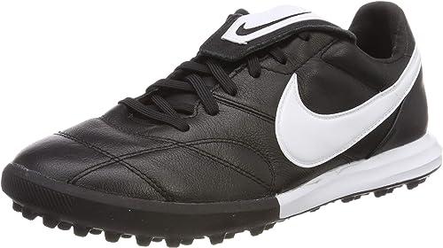 Nike Premier II TF, Hauszapatos de Fútbol Unisex Adulto