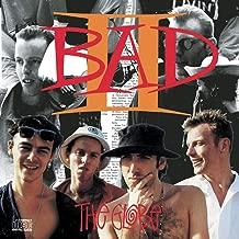 Best big audio dynamite the globe album Reviews