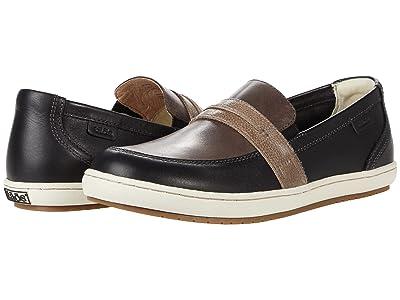 Taos Footwear Upward