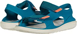Juniper/Stucco