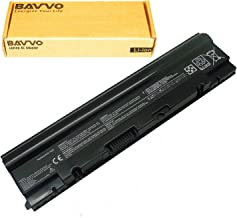 Bavvo Battery Compatible with ASUS Eee PC 1225B