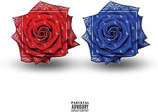 Gang Bang Anyway (feat. Jay Rock & ScHoolboy Q) [Explicit]