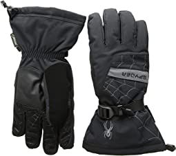 Overweb Gore-Tex® Ski Glove