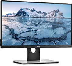 Dell UP2516D 25.0