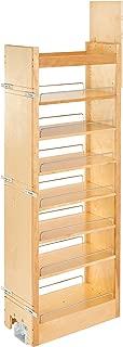 Best rev a shelf tall pantry Reviews