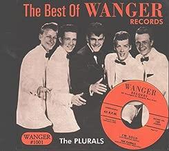 Best of Wanger Records