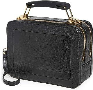 Women's The Box 20 Bag
