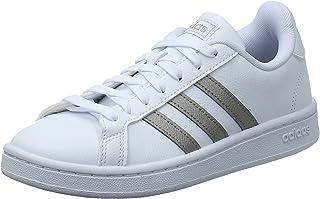 adidas Grand Court, Chaussures de Fitness Femme