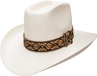 68377aead2b69e Amazon.com: Resistol - Cowboy Hats / Hats & Caps: Clothing, Shoes ...