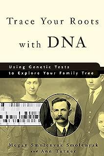 cri genetics price