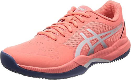 ASICS ASICS Gel-Game 7 Clay Oc, Chaussures de Tennis Femme  100% livraison gratuite