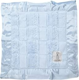 Luxe Waterfall Blanky