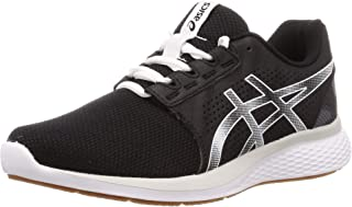ASICS Women's GEL-TORRANCE Shoes