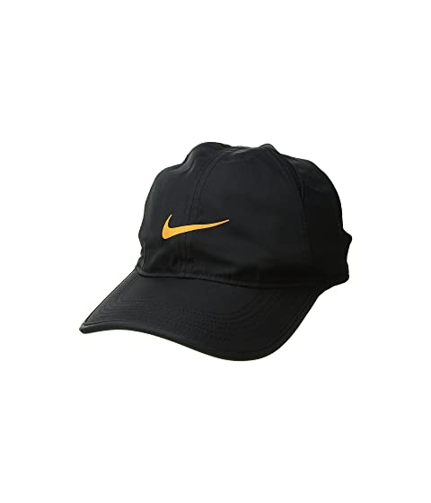 599ecfb884 Nike Featherlight Cap at Zappos.com