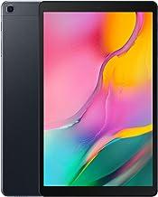 Samsung Galaxy Tab A Wi Fi SM-T510 32GB Black DE Version