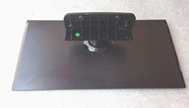 SCEPTRE X505BV-FMQR8CA TV BASE STAND ***SOME SCRATCHES***