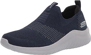 حذاء رياضي الترا فليكس 2.0 ميركون للرجال من سكيتشرز