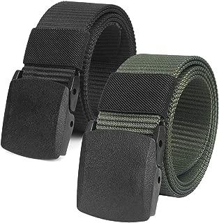 Mejor Cinturon Defensa Personal de 2020 - Mejor valorados y revisados