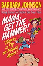 Best mama get the hammer Reviews
