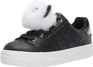 حذاء نينا بريطاني للفتيات