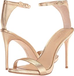 Imagine Vince Camuto Dacia 2