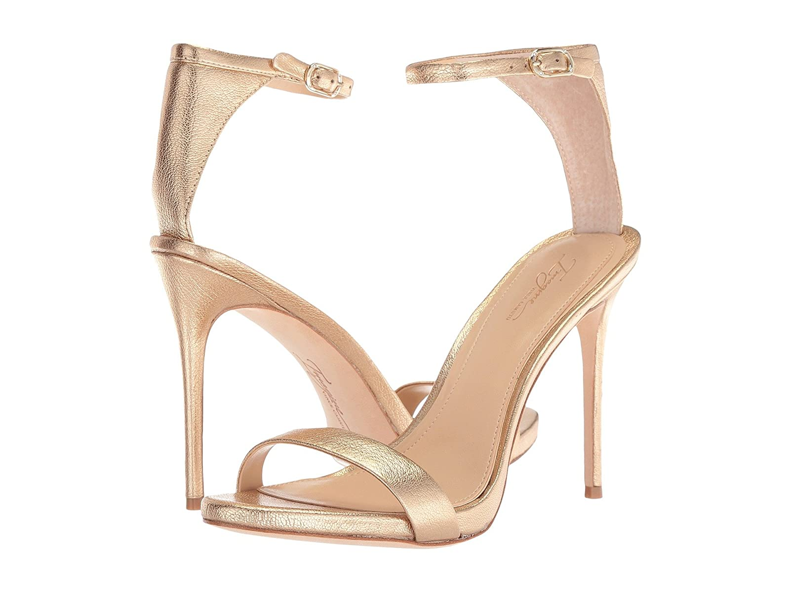 Imagine Vince Camuto Dacia 2Atmospheric grades have affordable shoes