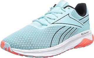 Reebok Women's Liquifect 180 2.0 Running Shoe