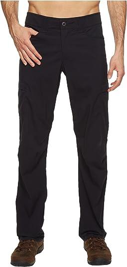 Rampart Pants